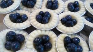 blueberry_tartsJune2013